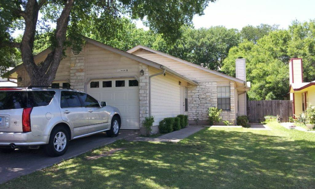 For Lease Austin Houses Duplexes And Apartments